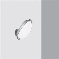 Applique - Led Warm White  - con alimentatore elettronico 200÷240Vac - Ottica luce generale