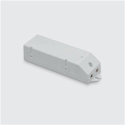 Alimentatore elettronico dimmerabile 1-10V