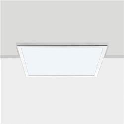 600x600 - warm White - luce generale