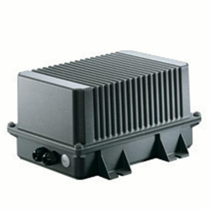 GRUPPO ALIM.600W ST 230V-50HZ IP66