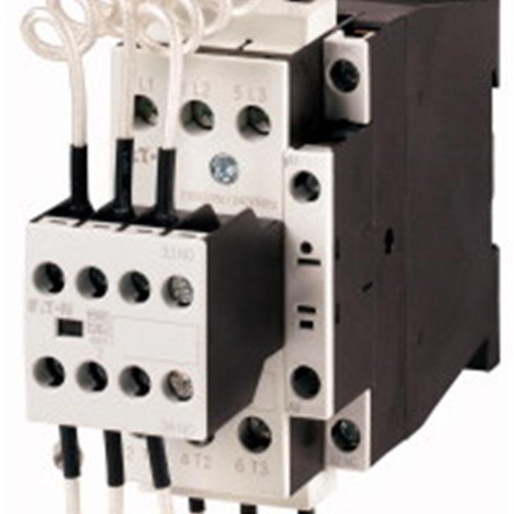 DILK25-11(400V50HZ,440V60HZ) CONT.C