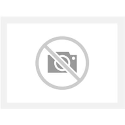 CORNICE DA SEMINCASSO 380X570
