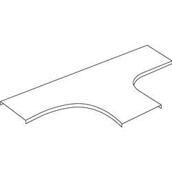 GLO4-C/DERIVAZIONE PIANA T R450 L50