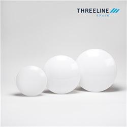 Plafone rotondo LED 12W Bianco Neutro apertura 120º