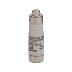 Fusibili Mersen Bt Ndz Gg D01 400Vac/250Vdc 16