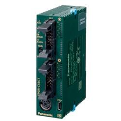 Logiche Programmabili FP0R FP0RC32 16 ingressi 24VDC NPN/PNP