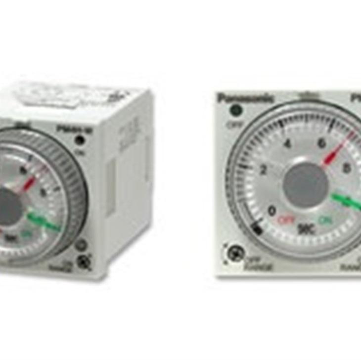 PM4HS-H-AC240V TIMER ANALOG.MULTIS.