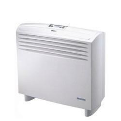 Climatizzatore Senza Unità Esterna Olimpia Unico Easy HP
