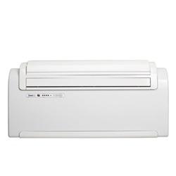 Climatizzatore Senza Unità Esterna Olimpia Unico Inverter 9 HP