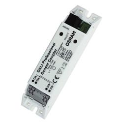 DALI PRO Sensor Coupler 0,10 W