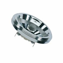 HALOSPOT 111 PRO G53 60 W 3000 K