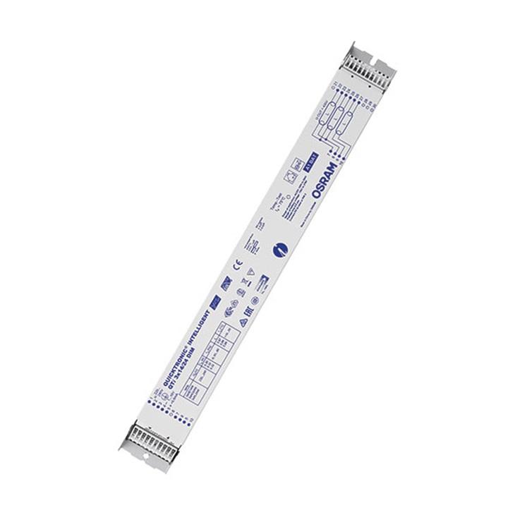Reglette LINEARlight FLEX Protect