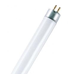 Basic T5 Short G5 13 W 6500 K