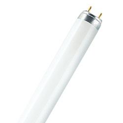 LUMILUX T8 G13 36 W 2700 K