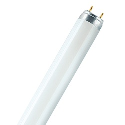 LUMILUX T8 G13 58 W 6500 K