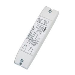 Dimmer CV con 1…10V 144 W