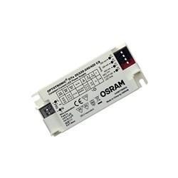 Alimentatore per moduli LED OPTOTRONIC ECO 25 W