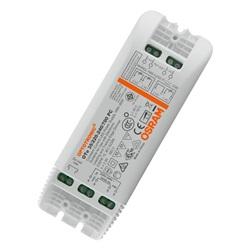 Alimentatori CC con Phasecut 35 W