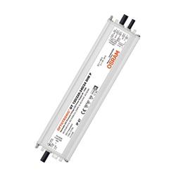 Alimentatore per moduli LED OPTOTRONIC 120 W