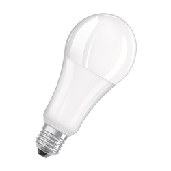 Lampada LED PARATHOM CLASSIC A E27 20 W 2700 K