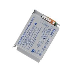 Alimentatore per lampade a scarica alta intensità POWERTRONIC INTELLIGENT PTi S 54,50 W