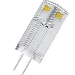 OSRAM PARATHOM LED PIN G4 G4 1 W 2700 K