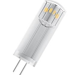 OSRAM PARATHOM LED PIN G4 G4 1,80 W 2700 K