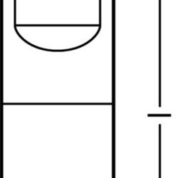 OSRAM PARATHOM LED PIN G4 G4 2,40 W 2700 K