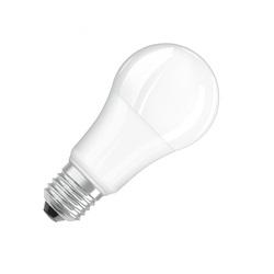 LED VALUE CLASSIC A E27 14 W 2700 K