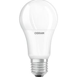 LED VALUE CLASSIC A E27 14 W 4000 K