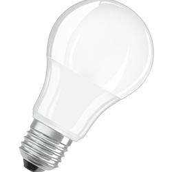 LED VALUE CLASSIC A E27 10,50 W 2700 K