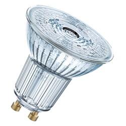 OSRAM LED VALUE PAR16 non dimmerabile GU10 4,30 W 6500 K