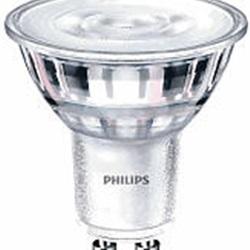 LAMPADINA COREPRO LEDSPOT 3.5-35W GU10 827 36
