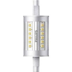 COREPRO LED LINEAR D 14-120W R7S 11