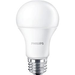 LAMPADINA COREPRO LED BULB ND 7.5-60W A60 E27