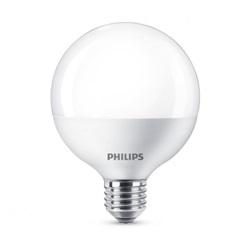 LED GLOBE 100W G93 E27 WW FR ND 1CT