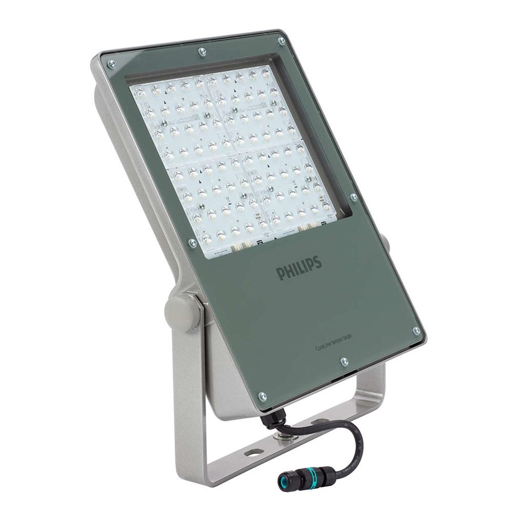 BVP130 LED210-4S/740 A