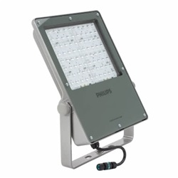BVP130 LED160-4S/740 A