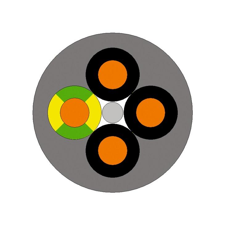 OLFLEX  CLASSIC 110 4G1,5