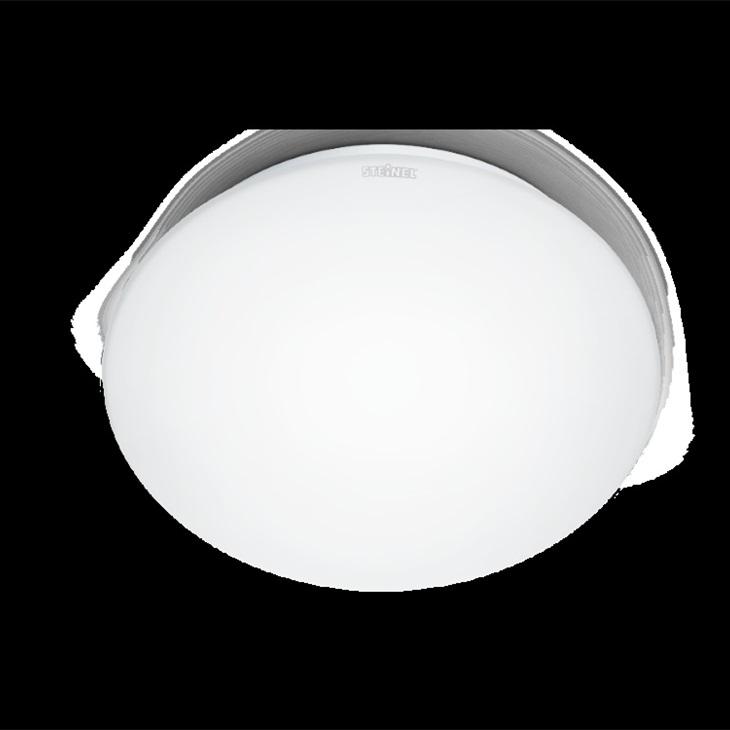 RS 16 BIANCO LAMPADA X INT