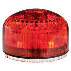 Segnalatore Sir-E Led Red Allcolor