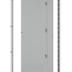 PANNELLO CABLAGGIO 2000X600