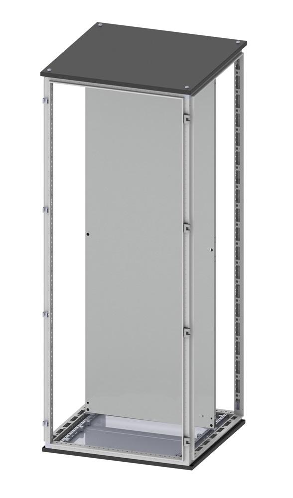 PANNELLO CABLAGGIO 2000X800