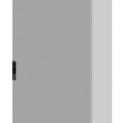 ARM MONO 1400X1000X400 PORTA - R