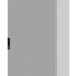 ARM MONO 1800X1000X400 PORTA - R