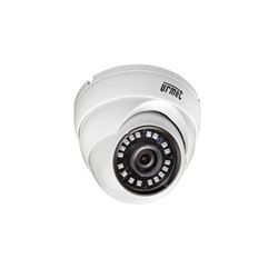 Alimentatore telecamera 230Vca - 12Vcc - 3A