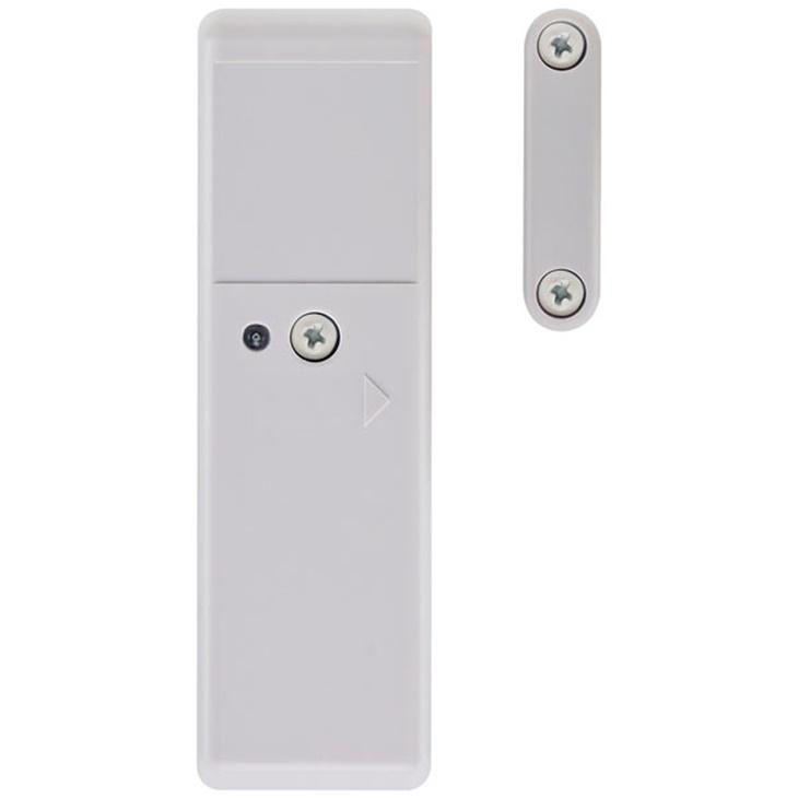 By-alarm contatto RF magnetico
