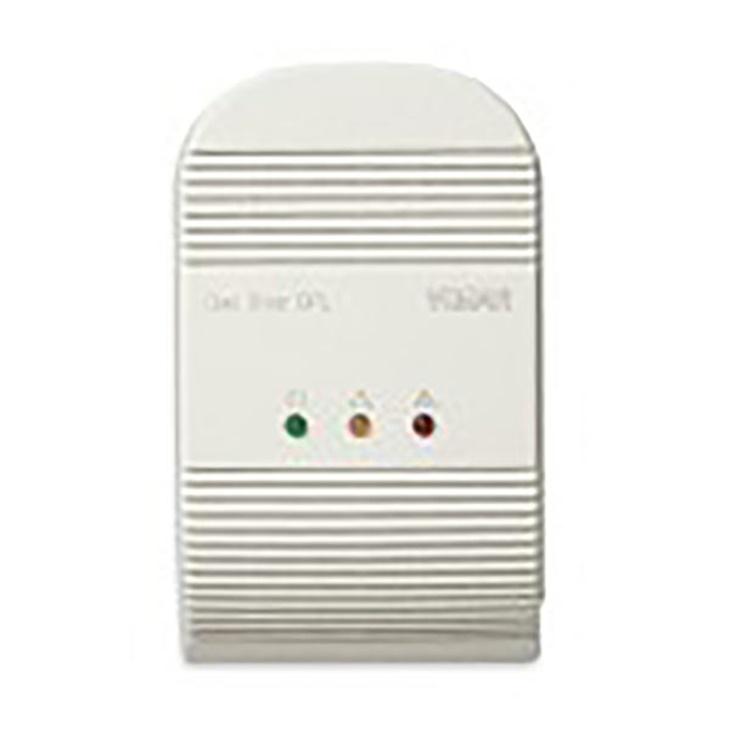 Rivelatore elettr. GPL da parete 230V