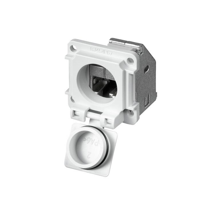 IE-XM-6D-RJ45/RJ45-IP67