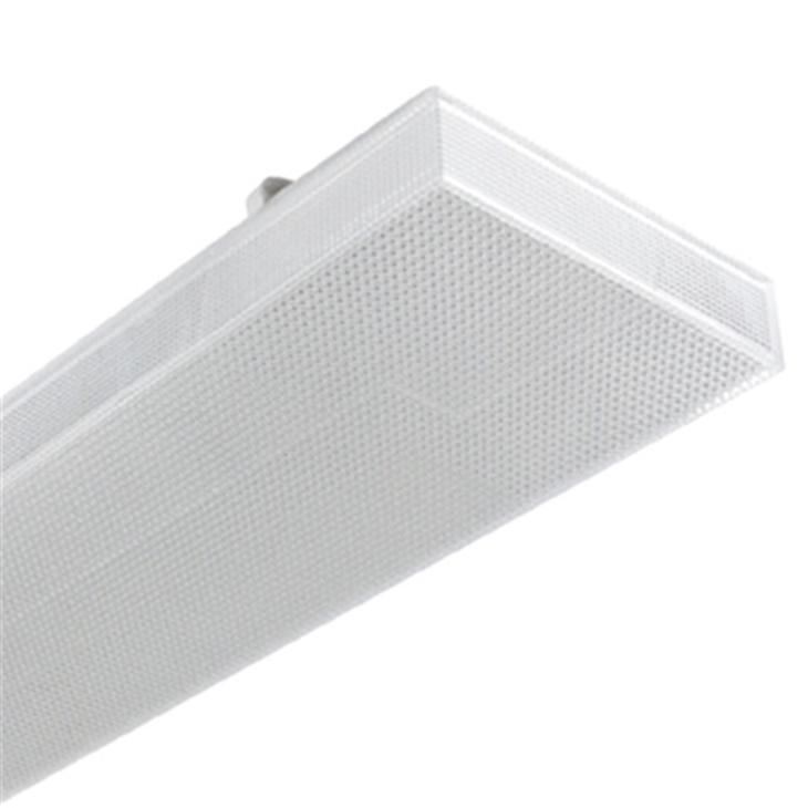 03F LED 2X9W L640